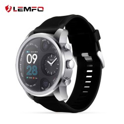 Smart Watch Waterproof  And For Fitness