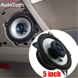 Speaker for car subwoofers  Audio Sound  HIFI