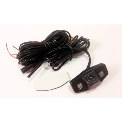 License Plate Lamp Rear Camera for Honda