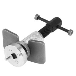 Car Disc Brake Piston Rewind Hand Tool