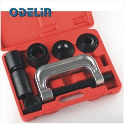 4-in-1 Ball Joint Deluxe Service Kit Tool Set 2WD & 4WD Vehicles Remover and Install