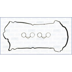 AJUSA Gasket Set  cylinder head cover 56044100