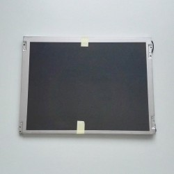 800x600 TFT 12.1 inch AUO LCD Panel G121SN01 V3