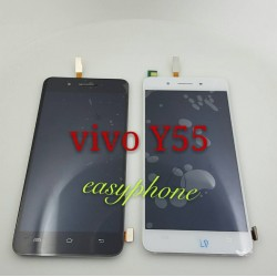 LCD VIVO Y55  Y55S 1610 Display and Touch Screen