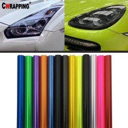 40x200cm Car DIY Film Vinyl Wrap Sticker