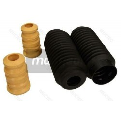 Front Shock Absorber Bump Stop Dust Cover Kit Peugeot207 SW CC