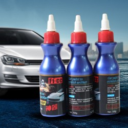 Car Paint Scratch Removal Professional Repair Liquid Waxing Universal