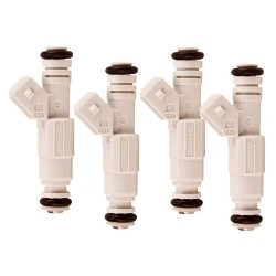 High performance car bio fuel injector 0280155822