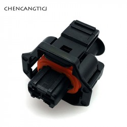 Ignition coil connector 2pin 5pcs