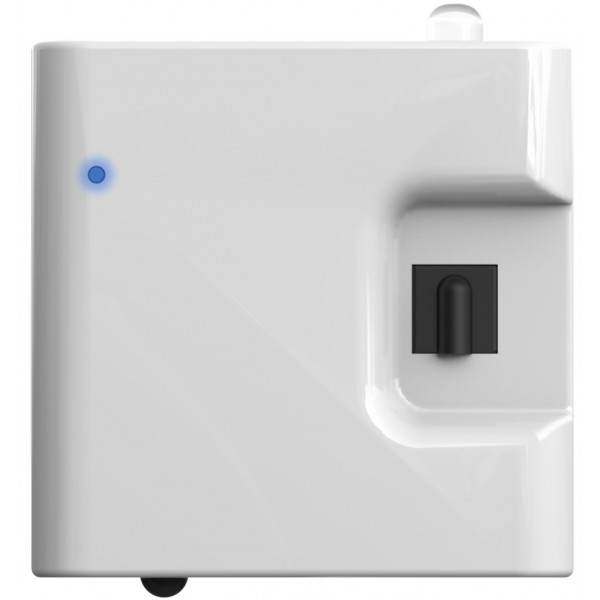 Airconet Smart AC Control WIFI to IR Controller Adapter