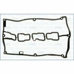 Alfa Romeo 156 Gasket, cylinder head cover 11075400