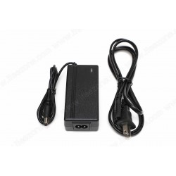 Adapter switching 12 V 3 A