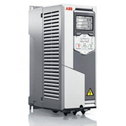 ABB Inverter ACS580-01-02A7-4 0.75KW