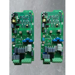 ACS880 INVERTER DRIVER BOARD CINT-4411C