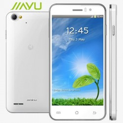 JIAYU G4 MTK6589 Quad Core 3G phone Android 4.1