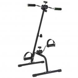 Stroke Hemiplegia Exercise Rehabilitation Machine Hand and Foot Rehabilitation Equipment Home Fitness Mini Cycling Bike