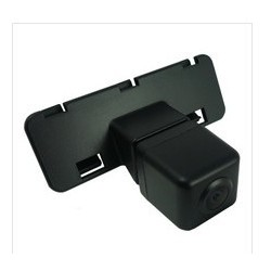 License Plate Lamp Rear Camera for Suzuki