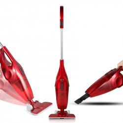 Mini Handheld Household Vacuum Cleaner