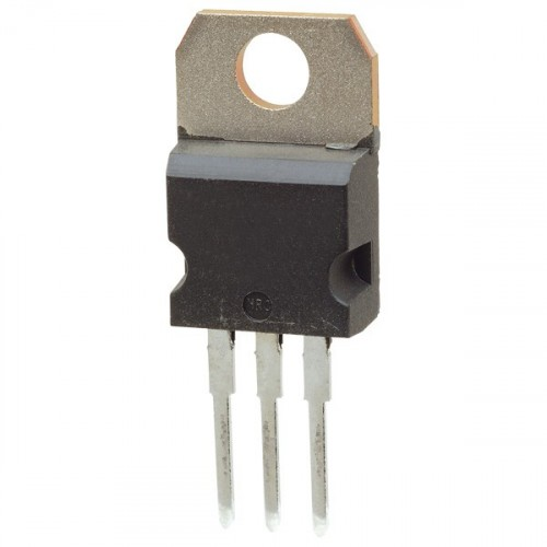 Power MOSFET IRFBG30