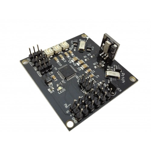 KK V5.5 Flight Control Board