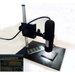 1000X USB Digital Microscope