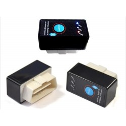 Super mini ELM327 Bluetooth