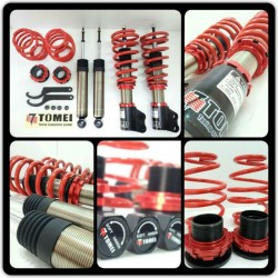 Coilover for HONDA ACCORD