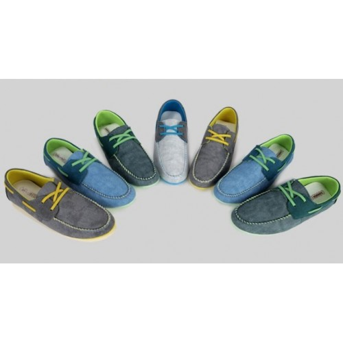 2013 New arrival Men's flat shoes Skateboarding Shoes