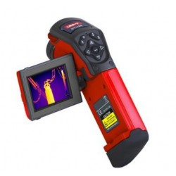UNI-T UTi80 Infrared Thermal Imaging Camera
