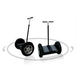 Self Balancing Scooter 1000W