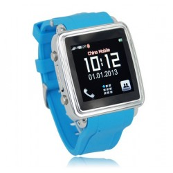 PGD smart phone bluetooth smart watch for smart phone