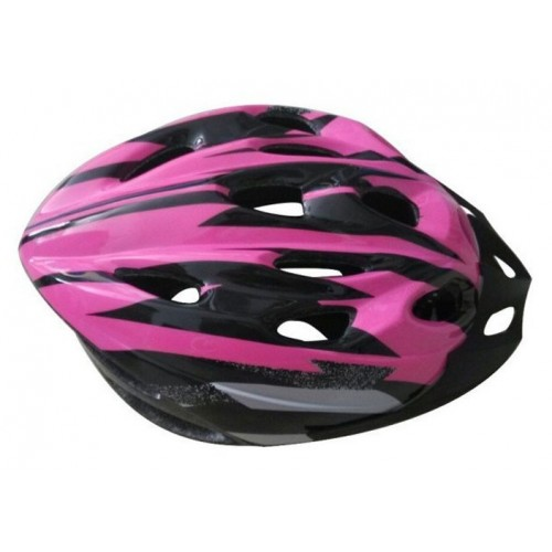 High quality carbon fiber bicycle helmet