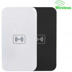 Qi Micro USB Wireless Charger Transmitter
