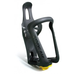Topeak mountain bike adjustable size water bottle holder
