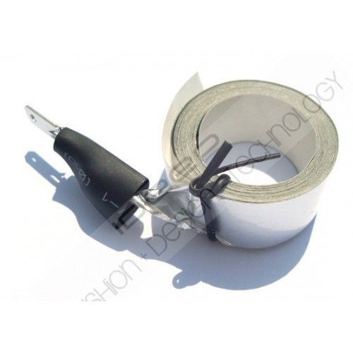 Sensor Antenna of Electromagnetic Parking Sensor U-301 U-302 for replacement