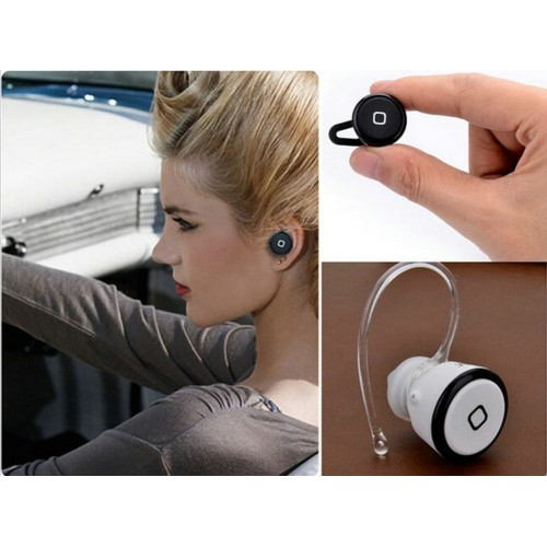 Mini Wireless Bluetooth Earphone Headset