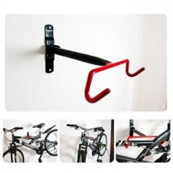 Wall Mounted Bicycle Hanger