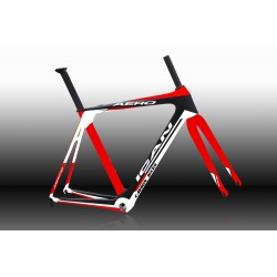 AERO Carbon Road Frame