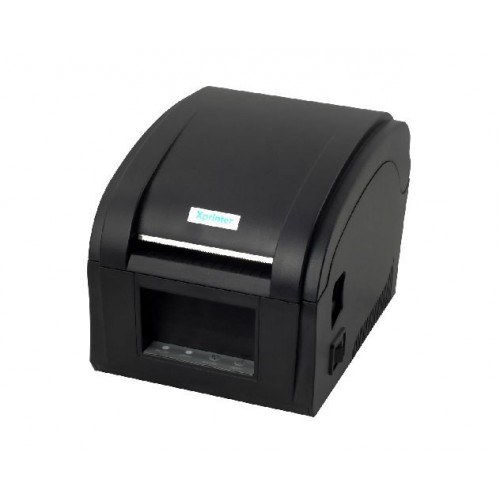 USB Thermal Label Printer XP-360B