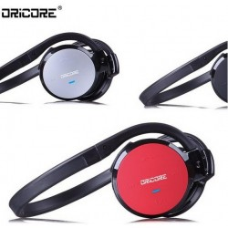 Sport Fashion Wireless Bluetooth Headset Handsfree Stereo