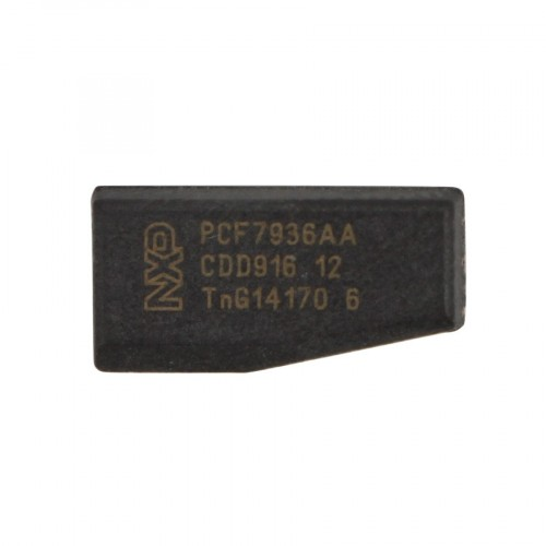 Brand New ID46 PCF7936 Transponder Chip for Alfa Romeo 156 166 BRERA