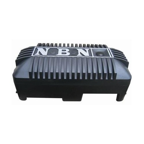 8 Inches Flat Car Subwoofer