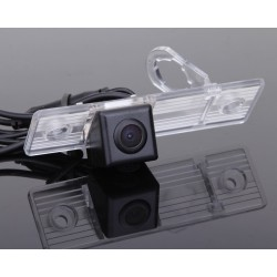 Rear HD Camera for Chevrolet Cruze Captiva Optra Sonic