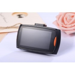 G30 Car Dvr 2.7'' 170 Degree Full HD 1080P