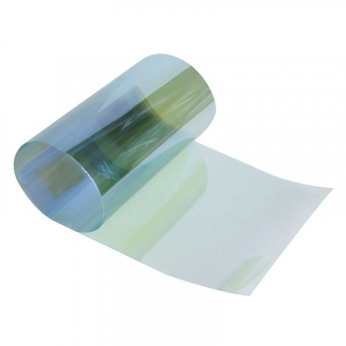 76x150CM Chameleon Car Window Tinted Film for front window