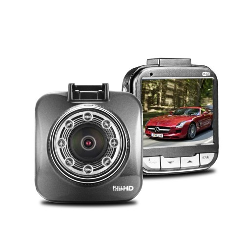 WIFI Car DVR Full HD Support Android Phone