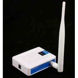 Portable Mini 3G Router