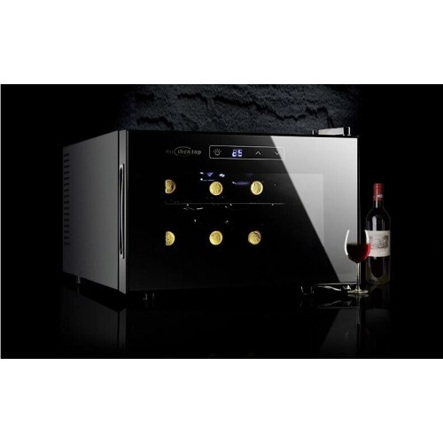 Wine Refrigerator Thermoelectric