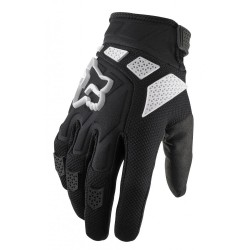 New 2015 Dirtpaw Racing Motocross Gloves for BMX ATV MTB MX Off Road Bicycle