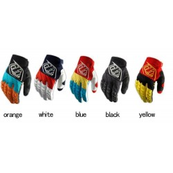 2015 GP Racing Motorcycle Motocross Gloves